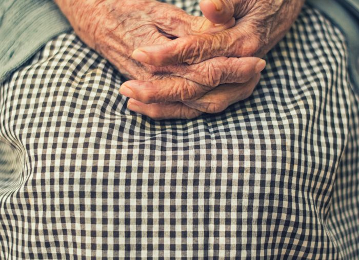 Blueprint For Care Homes