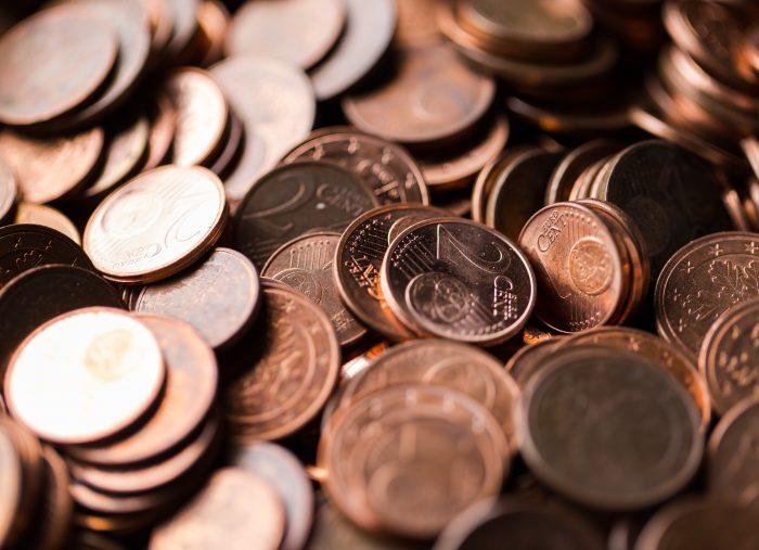NHS Fee Increase
